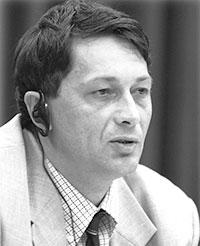 Mirsad Bajtarevic