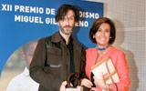 XII Premio Miguel Gil Moreno